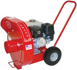 INSULATION REMOVAL VACUUM Rentals Kingsport TN, Where to Rent INSULATION REMOVAL VACUUM in Gate ...