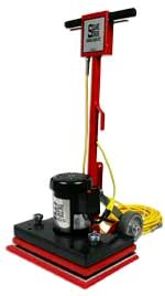 Where to find FLOOR SANDER, ORBITAL, TILE, TERRAZZO CL in Kingsport
