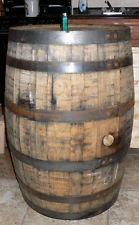 Where to find WHISKEY BARRELS  RUSTIC in Kingsport