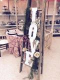 Rental store for RUSTIC LADDER  FOR WEDDINGS in Kingsport TN