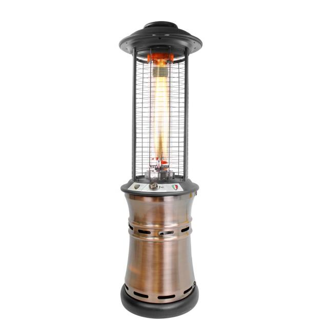 Patio Heater Propane Lava Rentals Kingsport Tn Where To