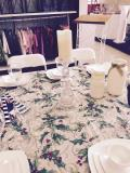 Where to rent CRYSTAL  CANDLE HOLDER  12 in Kingsport TN