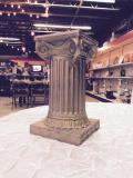 Rental store for COLUMN, 24   BRONZE   EMPIRE in Kingsport TN