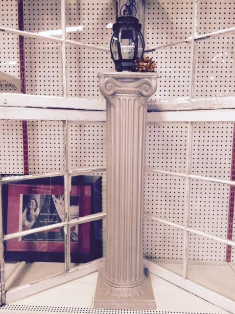 Where to find COLUMN, 40   STONE  EMPIRE in Kingsport