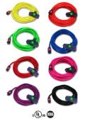 Rental store for 50 FT EXT CORD TRIPLE OUTLET in Kingsport TN