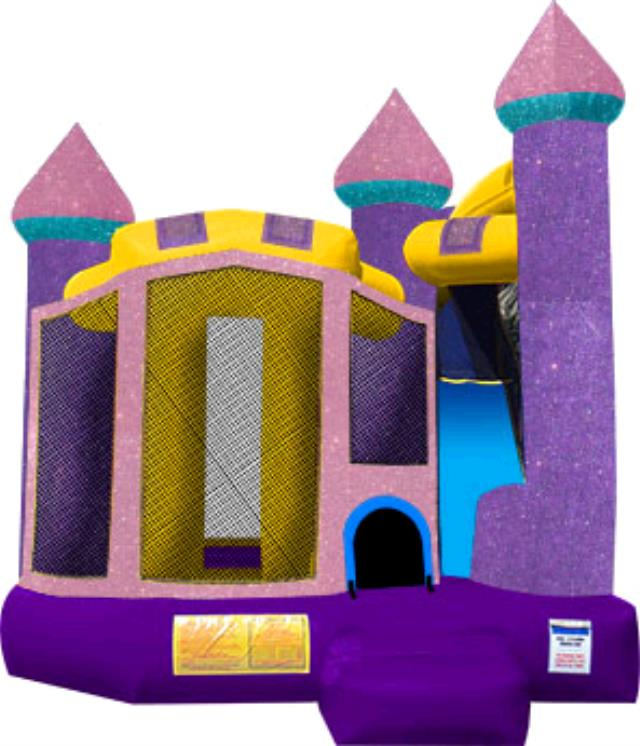 Where to find INFLATABLE,  MILA S  PRINCESS COMBO in Kingsport