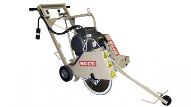 Where to find SAW, FLOOR ELECTRIC 18    220 VOLT in Kingsport