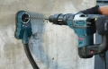 Where to rent HAMMER DRILL,DUST ATTACHMENT, SMALL SDS in Kingsport TN