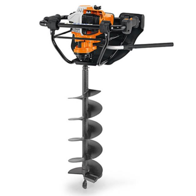 Where to find AUGER, STIHL ONE MAN POST HOLE DIGGER in Kingsport