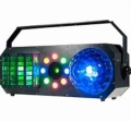 Rental store for PARTY LIGHT   LED BOOM BOX in Kingsport TN