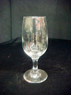 Where to find GLASS, WHITE WINE  6.5 OZ  STEM in Kingsport