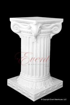 Where to find COLUMN, 18   WHITE    EMPIRE in Kingsport