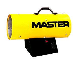 where to find heater propane btu space heater in kingsport - Propane Space Heater