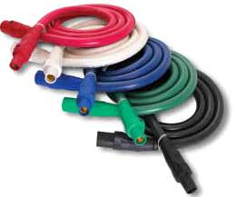 Where to find CORDS, DISTRIBUTION BOX  SET OF 5 FROM G in Kingsport