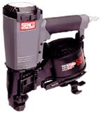 Where to find NAILER, COIL NAILER  1 1 2  TO 2  NAILS in Kingsport