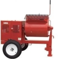 Where to rent MIXER, MORTAR ONLY, GAS, in Kingsport TN