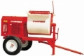 Rental store for MIXER, MORTAR MIXER  LARGE  7 CUBIC FEET in Kingsport TN